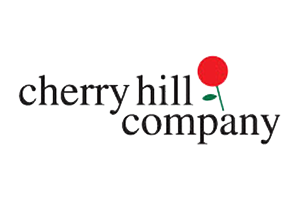 Cherry Hill Company Logo